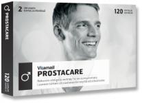 ProstaCare