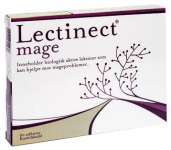 Lectinect Mage